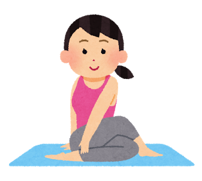 yoga_hineri.png
